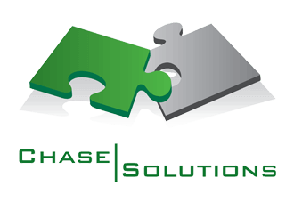 Chase Solutions