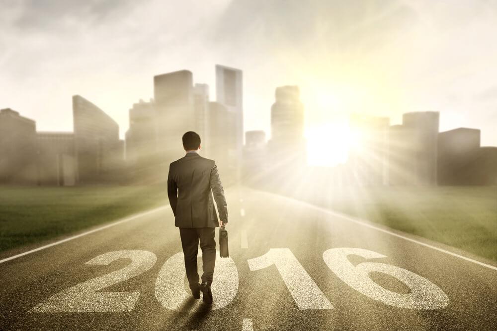 entrepreneur in 2016 - iomart