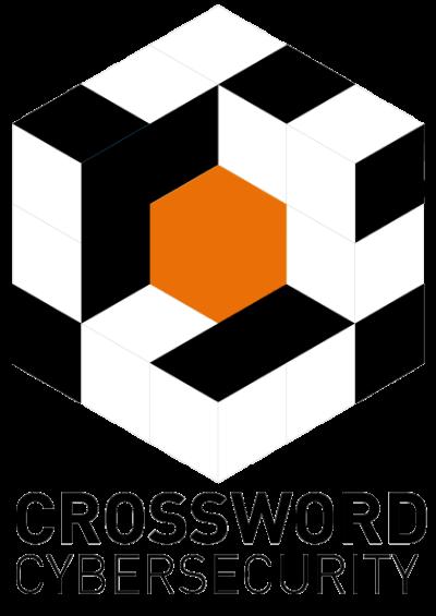 Crossword image - cyber defence - iomart