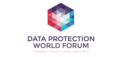 Data Protection World Forum logo