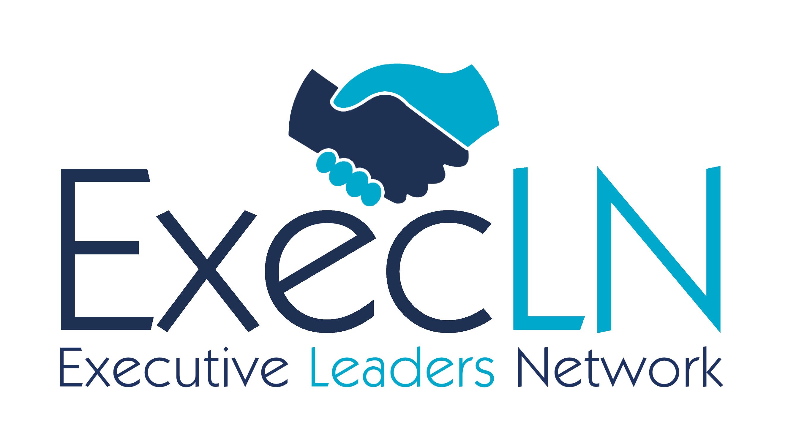 ExecLN Logo