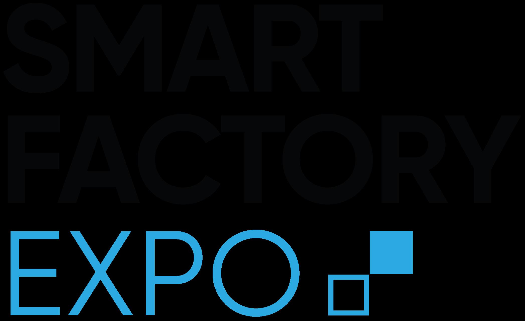 Smart Factor Expo